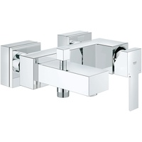 GROHE 23438000