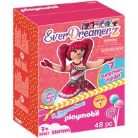 Playmobil EverDreamerz Starleen (70387)