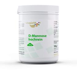 D-MANNOSE HOCHREIN Pulver 100 g
