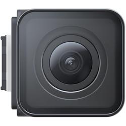 Insta360 ONE R 4K Lens Mod Camcorder