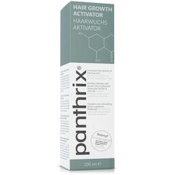 Panthrix Haarwuchs Aktivator