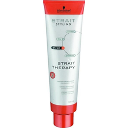 Strait Styling Straight Therapy Straight Cream 2