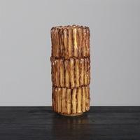 Vase (H 31 cm)