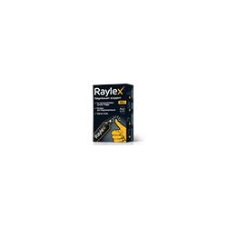 RAYLEX Stift 1 St