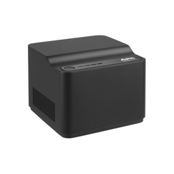 APC USV für Netzwerk-Router,12V,Lithium-Batterie Stromspeicher