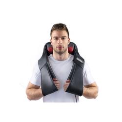 Donnerberg Nacken-Massagegerät NM-088, Klopfmassage, 7 Jahre Garantie