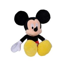 Simba Disney Basic Mickey Maus 61 cm