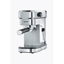 Severin Espressomaschine ''Espresa''