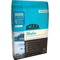 Acana Pacifica 2 kg