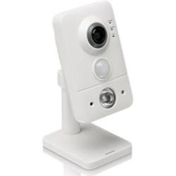 Egardia CAM-05 IP-Kamera