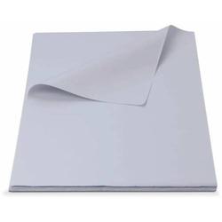 Druckausschuss Papier 750mm 50g/qm 10kg