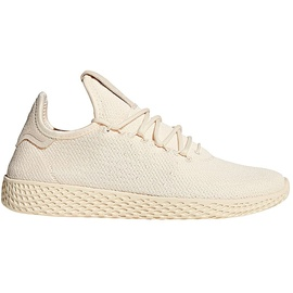 adidas Pharrell Williams Tennis Hu cream, 38.5