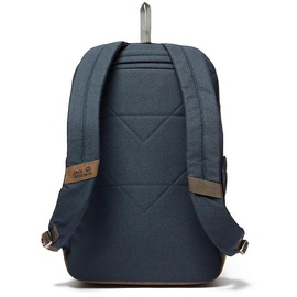 Jack Wolfskin Croxley night blue