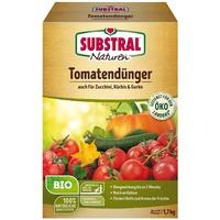 Naturen Bio-Tomatendünger 1,7 kg