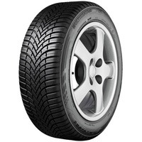 Firestone Multiseason 2 XL M+S 195/50 R15 86H