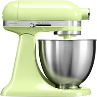 KitchenAid Mini 5KSM3311X Honeydew