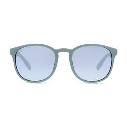 DbyD Kunststoff Panto Blau/Blau Sonnenbrille, Sunglasses | 0,00 | 0,00 | 0,00