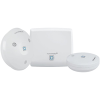 eQ-3 Homematic IP Set Wasseralarm HmIP-SK8 153405A0