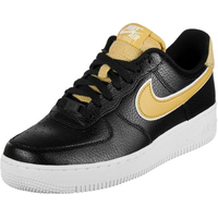 Nike Air Force günstig kaufen 2382 Angebote im Preisvergleich