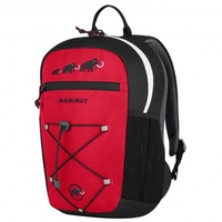 Mammut First Zip 4