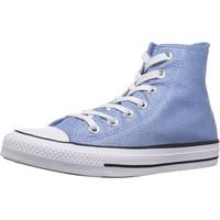 blue/ white, 38