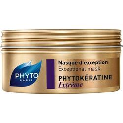 PHYTOKERATINE EXTR. Maske