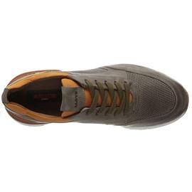 LLOYD Bandos grey 40,5