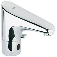GROHE Europlus E Sensor-Armatur Niederdruck DN 15 (34197001)