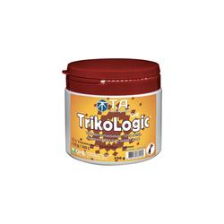T.A. TrikoLogic 250g