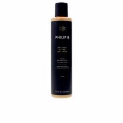 OUD ROYAL forever shine shampoo 220 ml
