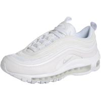 Nike Wmns Air Max 97 white, 38.5