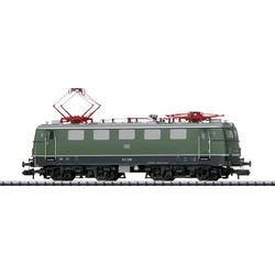 MiniTrix T16143 N E-Lok BR 41 der DB