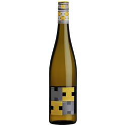 Pinot Gris 2019/2020 Heitlinger Biowein
