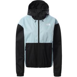 The North Face - W Farside Jacket Tou - Jacken - Größe: L
