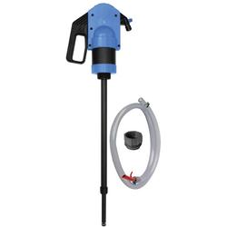 Handpumpe HP-05/25-200 AdBlue