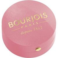 Bourjois Blush 42 fraicheur de rose