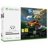 Microsoft Xbox One S 1TB weiß + Rocket League (Bundle)
