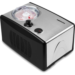 Medion® Eismaschine MD 18387, 1,5 l, 150 W