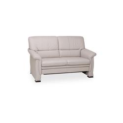 Sofa 2 Sitzer BPW Neustadt(BT 157x100 cm) BPW