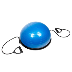 SportPlus Half Ball SP-GB-001