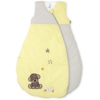 STERNTALER Babyschlafsack Funktionsschlafs.HannoEdda (1 tlg) 110
