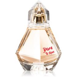 Oriflame Dare to Shine Eau de Toilette für Damen 50 ml