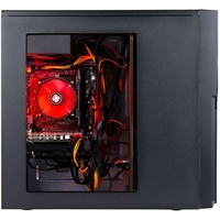 Captiva Advanced Gaming R52-432