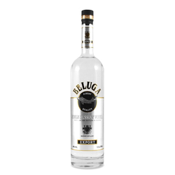 Beluga Noble Russian Vodka 1,5L (40% Vol.)
