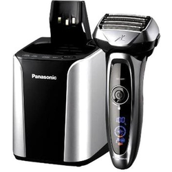 Panasonic ES-LV 95 Nass-/Trockenrasierer