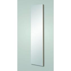 Voss Dielenmöbel Solo Spiegel 110