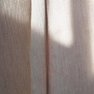 Vorhang Waver - 6 Farben