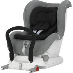 BRITAX RÖMER Autokindersitz Auto-Kindersitz Max-Fix II, Steel Grey grau