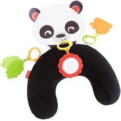 Fisher-Price® Baby Gym Panda-Spielkissen Bauchlage