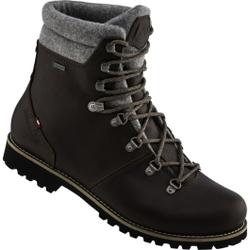Dachstein - Jakob GTX - Sneakers - Größe: 43
